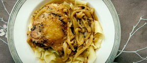 beer-braised-chicken-onions-a