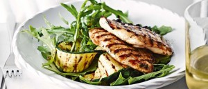 chargrilled-chicken-escalopes-101188-1